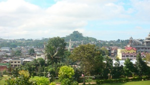 Marawi City II.jpg