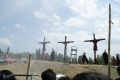 Angeles city crucifixion of the faithfuls.jpg