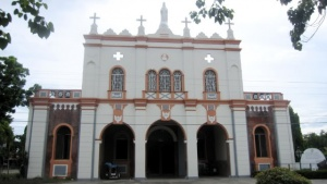 Church bago city.jpg