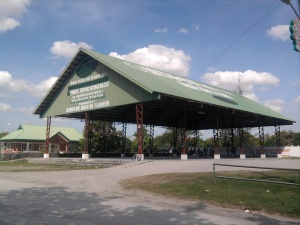 Covered Court Project Bacolor, Pampanga.jpg