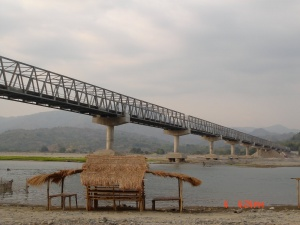Calaba Bridge Bangued Abra.JPG