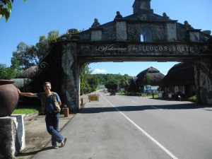 Welcome to Ilocos Norte.jpg