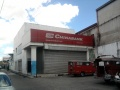 China Bank Brgy. San Nicolas, Angeles City, Pampanga.jpg