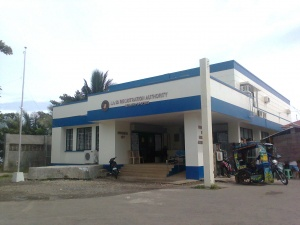 Land registration authority of poblacion 2 oroquieta city.jpg