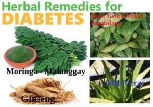 diabetes abilay