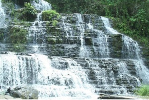 Merloquet waterfalls Sibulao.jpg