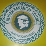 Calinan davao city logo seal.jpg