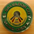 El Salvador City Seal.jpg