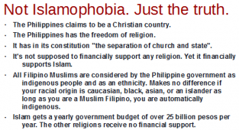 Not Islammophobia. Just the truth.png