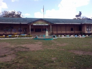 Tugbok Central Elementary School SPED center.jpg