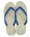 Chinelas - Slippers.jpg