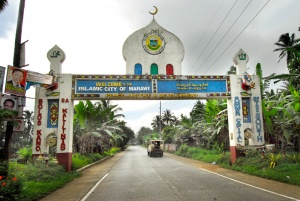 Welcome to marawi city 1.jpg