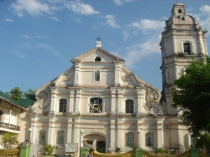 Aguilar pangasinan church.jpg