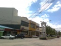 Gaisano capital southwing national highway ozamiz city misamis occidental.jpg