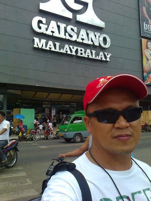 Malaybalay City.jpg