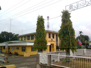 Town hall of lagonglong misamis oriental.jpg