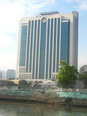 Makati City Hall.jpg