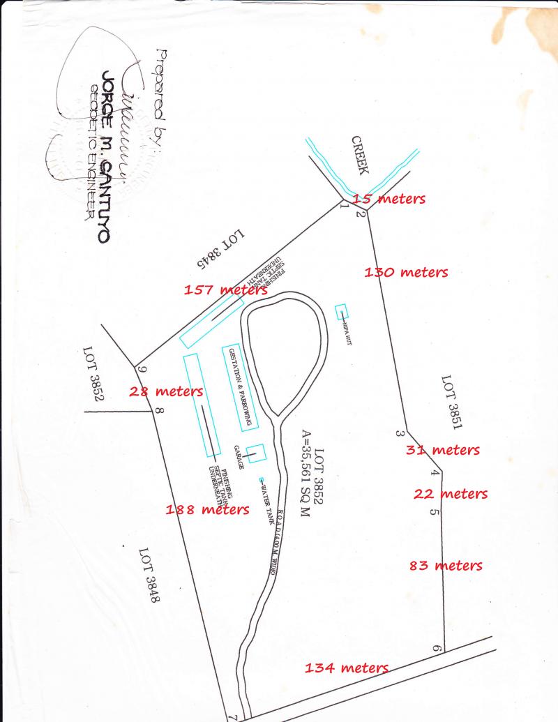 Pamucutan title sketch plan.png