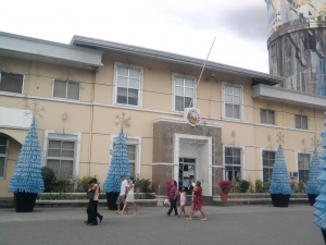 MUNICIPAL BUILDING OF BALANGA, BATAAN.jpg