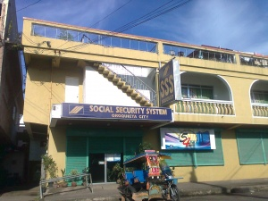 Social security system of poblacion 2 oroquieta city.jpg