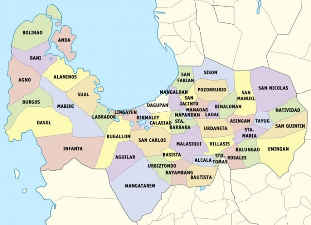 Cities and municipalities in pangasinan.JPG