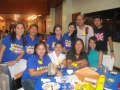 Medical Center Digos Cooperative General Assembly.jpg