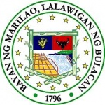 Marilao official seal.jpg