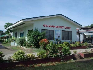 Sta.maria school district office.JPG