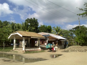 Waiting Shed, Pamucutan, Zamboanga City.jpg