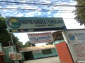 Philippine paramedical and technical school of santo niño pagadian city zamboanga del sur.jpg