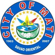 City of Mati seal.jpg