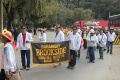 Brookside baguio city parade.jpg