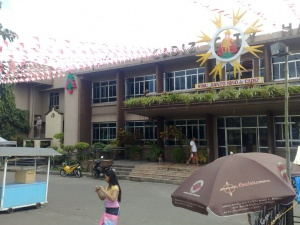 Capiz city hall.jpg