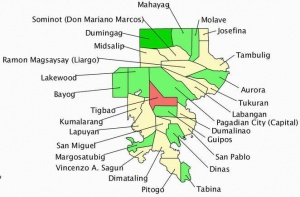 Zamboanga del sur with municipalities.jpg