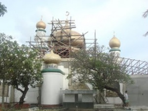 Taluksangay mosque renovation.jpg