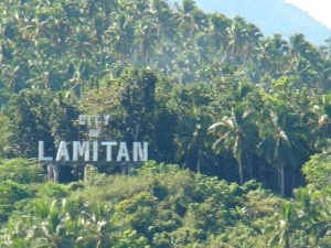 City of Lamitan.jpg