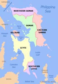 Region 8 Eastern Visayas.png