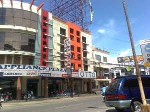 Applience plaza of ozamis city misamis occidental.jpg