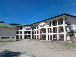 Maria clara lobregat national high school divisoria zamboanga city 1.jpg