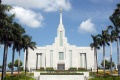 Mormon-temple-lds-cebu-city.jpg