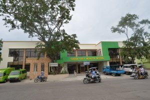 Cadiz City City Health Office.jpg