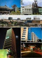 Montage of Davao City.png