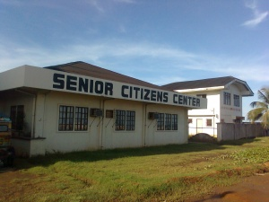 Senior citizens center of poblacion 1 magsaysay oroquieta city.jpg