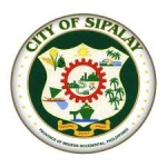 Sipalay city seal.jpg