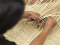 Petate - mat (hand woven palm leaves).png