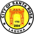 Santa rosa city seal.png