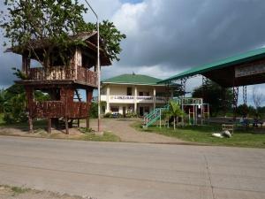 Zamboanga City Lunzuran.JPG