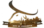 Urdaneta-official-seal.png