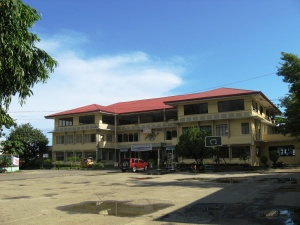 Maasin City Hall.jpg