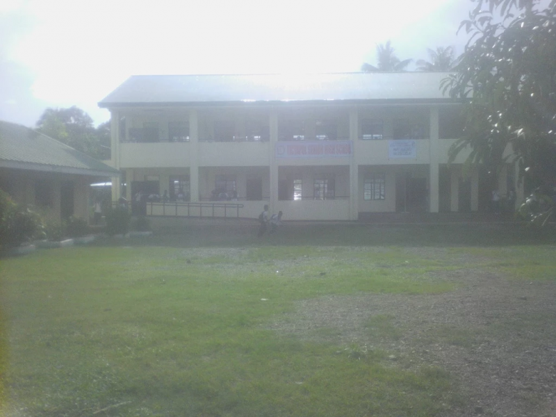File:Tictapul national high school.png